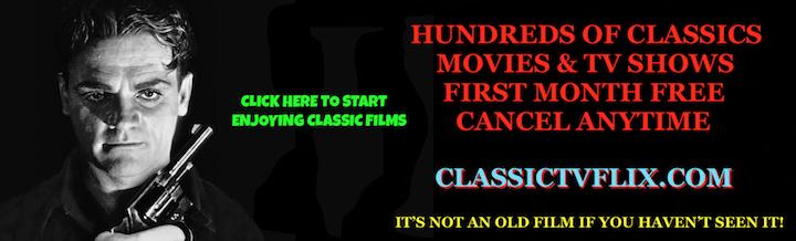 Cheyenne – Black Jack – Free Movie Classics Online